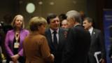 Le pacte budgétaire européen a été signé par 25 pays