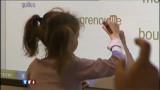 L'école 2.0 : voici ce qui va changer et quand