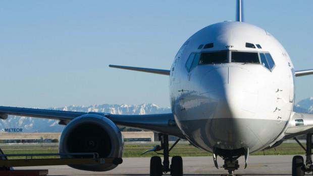 Avion aéroport aérien vol compagnie illustration