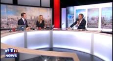 """""""La PACA, laboratoire pour 2017 à droite"""" selon Renaud Pila"""