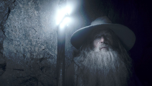 CRITIQUES. Le Hobbit : la Desolation de Smaug, All is Lost... Que voir ce mercredi au cinema ?...