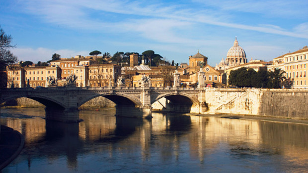 Les spécialités culinaires d'Italie varient selon chaque région.