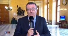 """Loi Macron : """"Une loi très toxique pour les salariés"""", selon un député PS"""