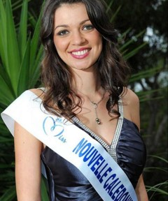 http://s.tf1.fr/mmdia/i/31/0/miss-nouvelle-caledonie-2011-oceane-bichot-candidate-election-10590310hmuor_2006.jpg