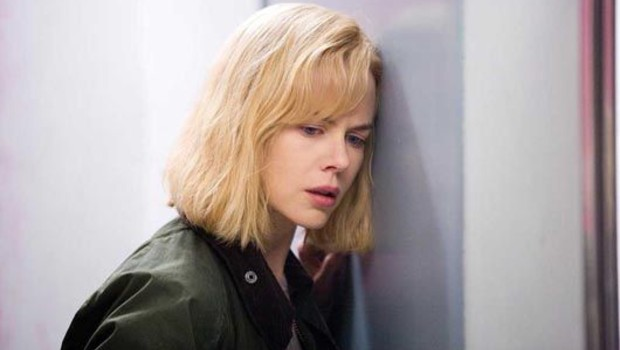 nicole_kidman_100