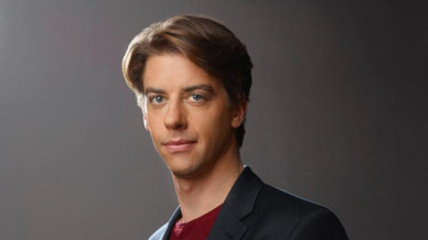 Smash - Christian Borle incarne Tom Levitt