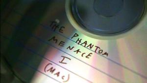 téléchargement pirates cd copie privée hadopi