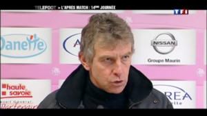apres-match-gourcuff