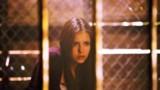 Vampire Diaries saison 4 : extrait du premier épisode