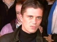 Daniel Legrand - fils