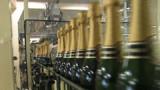 Le monde du champagne va s'agrandir
