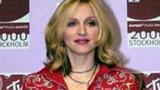 Madonna mariée : pas si vite !