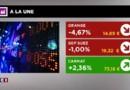 La Bourse du mardi 28 avril 2015
