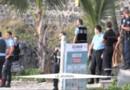 La Réunion : un jeune homme attaqué par un requin à Boucan Canot