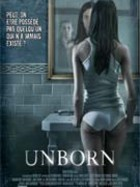 Unborn