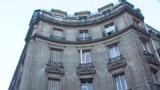 L'Etat cède 33 hectares pour construire des logements