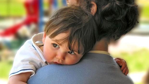 La question de la différence sexuelle est absente des programmes de formation des personnels de la petite enfance.