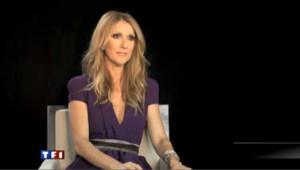 La star québécoise a accordé un entretien exclusif à Thierry Demaizière pour Sept à Huit diffusé dimanche 4 novembre sur TF1.
