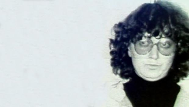 Marina Petrella, ex des Brigades Rouges