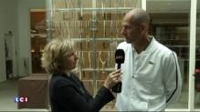 """Roland-Garros : """"A eux de nous faire rêver"""" espère Forget"""