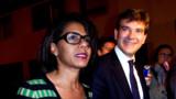 """Pour Pulvar, Montebourg """"gêne l'action de Hollande"""""""