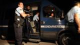 Var : deux femmes gendarmes tuées, un suspect interpellé