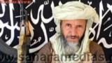 """Abou Zeid tué ? Portrait du """"shérif de Tombouctou"""""""