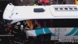 Accident en République tchèque : 17 élèves de retour à Reims