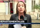 """Départementales : au siège du PS, on espère """"une mobilisation de dernière minute"""""""