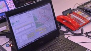 En Suisse, la police utilise un logiciel prédictif pour prévenir les délits