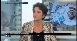 """""""Plug anal"""" de la place Vendôme : """"Est-ce aux institutions de faire de la provoc' ?"""""""