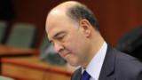 Moscovici ne touchera finalement pas aux salaires des patrons