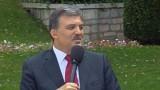 Génocide arménien : à 2 jours du vote français, le président turc met la pression