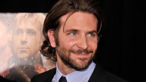 Bradley Cooper à New York à l'avant-première du film The Place Beyond the Pines en mars 2013