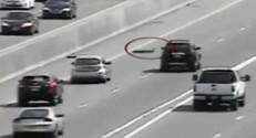 canards autoroute