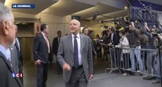 Goldman toujours la personnalité préférée des Français