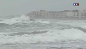 Hérault : des inondations attendues