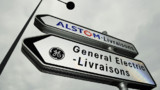 Alstom valide officiellement la vente de son pôle énergie à General Electric