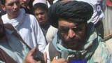 Les talibans déjà dans Kaboul ?