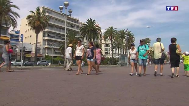 Attentat de Nice : les rescapés témoignent