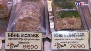 En Rhône-Alpes, les magasins de producteurs ont le vent en poupe
