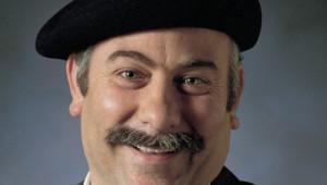 franchouillard français préjugés moustache béret stéréotype