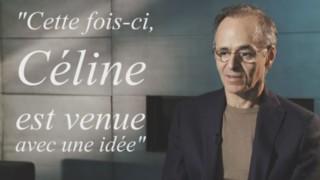 Jean-Jacques Goldman évoque sa nouvelle collaboration avec Céline Dion, 12 ans après la dernière