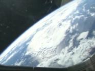 Le 13 heures du 28 octobre 2014 : La conqu� spatiale en sons - 1243.2829999999997