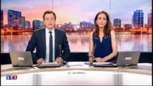 """Simulation d'attaque terroriste à Marseille : """"Que nos effectifs soient le mieux préparés possible"""""""