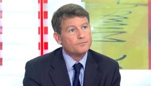 TF1-LCI, Vincent Peillon