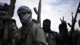 Syrie : l'est du pays aux mains des rebelles