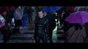 Resident Evil : Retribution- Bande annonce