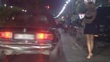 Prostitution : Bachelot veut pénaliser les clients