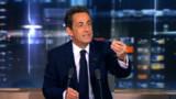 Vos réactions à l'interview de Nicolas Sarkozy
